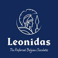 Leonidas LIVRY GARGAN